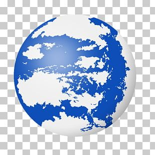 Earth Fictional Universe Of Avatar Colonel Miles Quaritch World Planet PNG