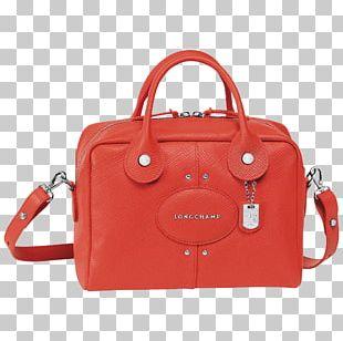 Handbag Carpet Bag Messenger Bags Tote Bag PNG
