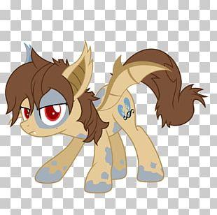 Pony Bat Horse Drawing Png Clipart Animals Cartoon Deviantart