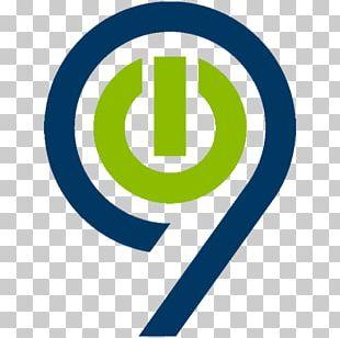 Tech901 Logo Information Technology Brand PNG