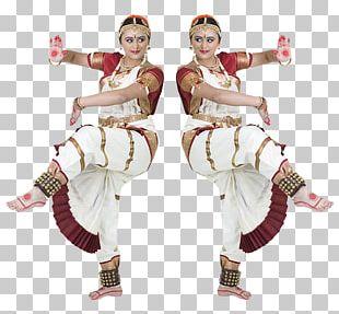 Dance Costume PNG