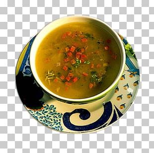 Vegetable Soup Chicken Soup Tomato Soup Mulligatawny PNG