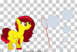 Horse Mammal Desktop PNG