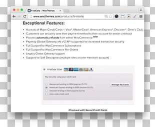 Password Computer Program MacOS Apple PNG