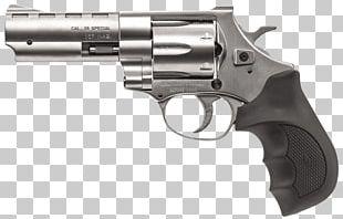 .22 Winchester Magnum Rimfire .357 Magnum European American Armory Revolver Cartuccia Magnum PNG