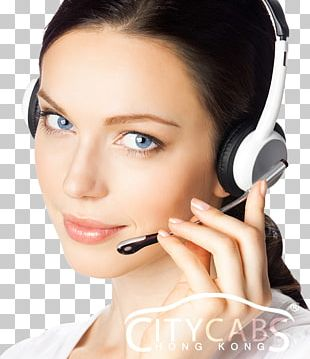 Stock Photography Customer Service Business Call Centre Telephone PNG