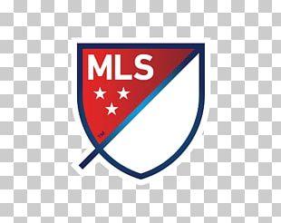 2018 Major League Soccer Season 2015 Major League Soccer Season National Women's Soccer League Portland Timbers LA Galaxy PNG