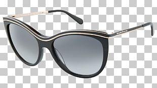 6a3cb77618729 Aviator Sunglasses Polaroid Eyewear Ray-Ban Wayfarer Clothing PNG