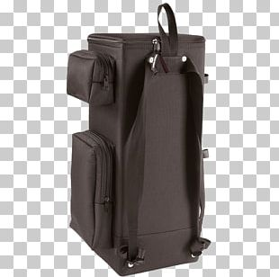Hand Luggage Baggage PNG