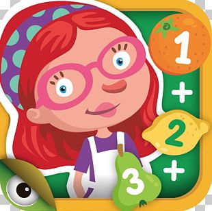 Math App Preschool Learning Games Kids Games For Toddlers Android Mathematics PNG