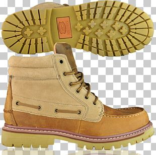 Snow Boot Amazon.com Shoe Leather PNG