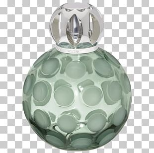 Fragrance Lamp Oil Lamp Perfume Electric Light PNG