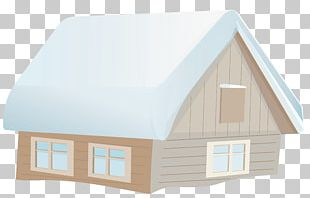 Roof Home Architecture House Daylighting PNG