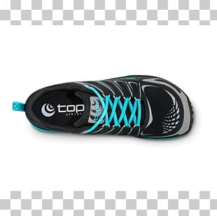 Sneakers Shoe Product Design Sportswear Cross-training PNG