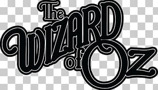 The Wizard Of Oz Toto Professor Marvel Logo PNG