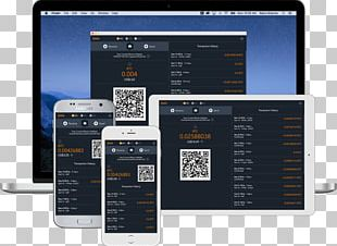 Cryptocurrency Wallet Blockchain Ethereum PNG
