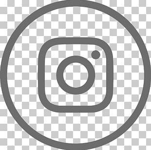 Logo Instagram Brand PNG