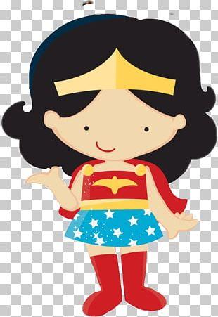 Wonder Woman YouTube Supergirl Superwoman PNG
