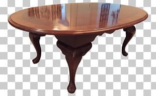 Coffee Tables Oval M Product Design Wood Stain PNG