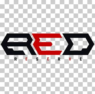 Counter-Strike: Global Offensive Red Reserve Call Of Duty World League Video Games Electronic Sports PNG