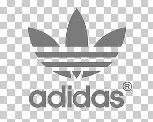 Adidas Originals Puma Logo PNG