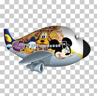 Airplane Airline Propeller PNG