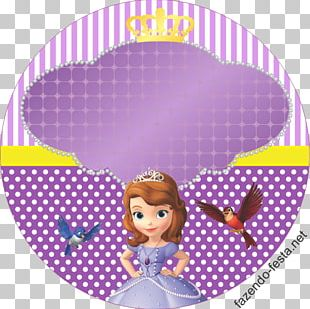 Paper Sticker Airplane Label Party PNG