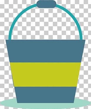 Bucket Gratis Icon PNG