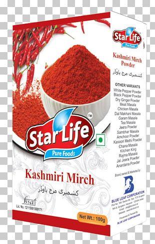 Chili Powder Indian Cuisine Chana Masala Chili Con Carne Flavor PNG