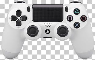 Sony Playstation PNG