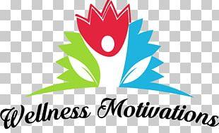 Graphic Design Leaf Logo Brand PNG