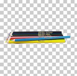 Mega Brands America Colored Pencil Amazon.com PNG