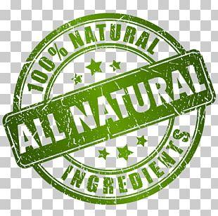 Organic Food Ingredient Natural Foods Nature PNG
