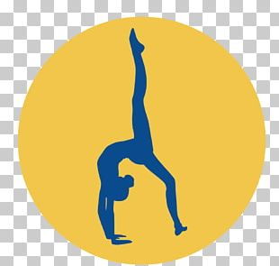 Rhythmic Gymnastics The Young Gymnast Artistic Gymnastics PNG