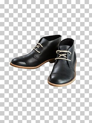 Shoe Shop Boot Leather Shoe Polish PNG