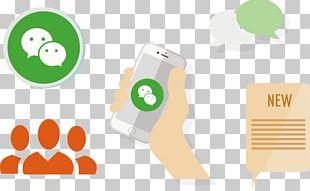 Social Media Marketing Brand Key Opinion Leader Social Media Marketing PNG
