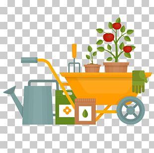 Amazon.com VIVAI MARTIGNAGO STEFANO Bahco 6295TSL25 Online Shopping PNG