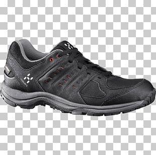 Shoe Reebok Sneakers Nike Adidas PNG