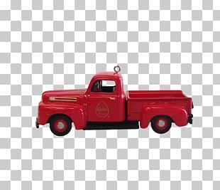 Truck Bed Part Mid-size Car Pickup Truck Scale Models PNG