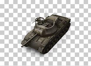 World Of Tanks Blitz Prototype T28 Super Heavy Tank PNG