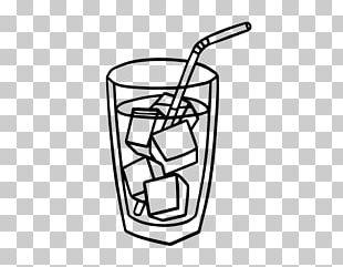 Fizzy Drinks Coca-Cola Fast Food Diet Coke Tea PNG