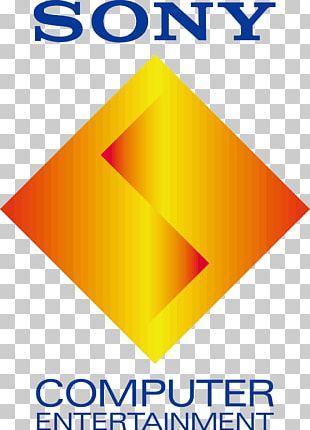 PlayStation 2 PlayStation 3 Sony Interactive Entertainment PlayStation 4 PNG