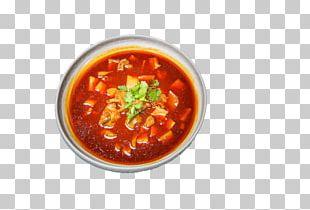 Roast Chicken Recipe Soup PNG