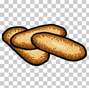 Biscuits Chocolate Chip Cookie Cat Tongue Baking Butter Cookie PNG