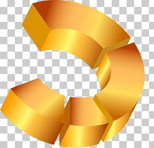 Circle Material Angle PNG