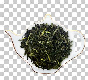 Green Tea Oolong Earl Grey Tea Keemun PNG