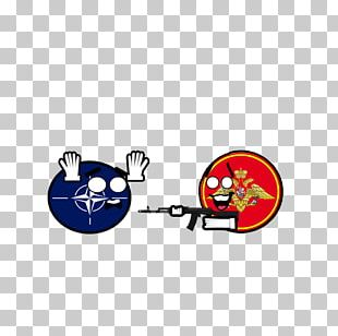 Russia–NATO Relations Cold War Russia–NATO Relations Russian Armed Forces PNG