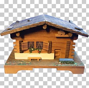 Scale Models Roof PNG
