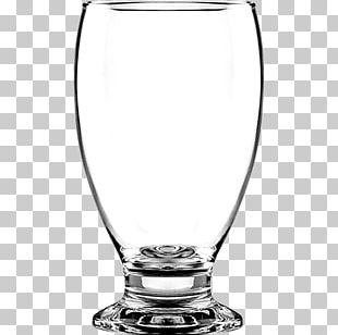 Wine Glass Champagne Glass Beer Glasses Highball Glass PNG