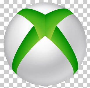Xbox One PlayStation 4 Xbox 360 PNG